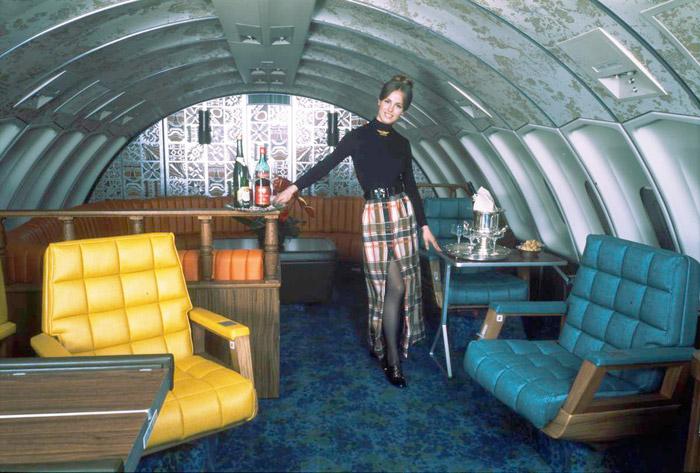 boeing-747-publicity-shot